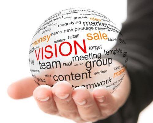 Vision-500x400