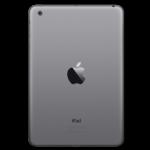 350x350_Apple_iPad_Mini2_Space-Grey-b
