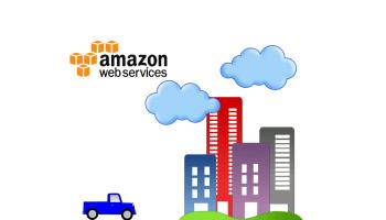 Amazon WorkSpace
