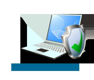 com-security