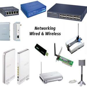 hardware-networking-500x500