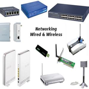 hardware-networking-500x500