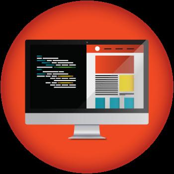 web-design-development-icon